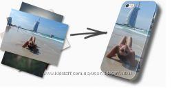 Чехол с фото на Ваш телефон