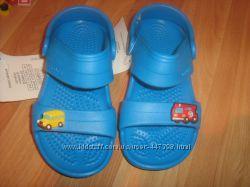 босоножки Classic Sandal распродажа остатков
