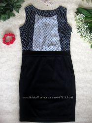 Платье Next 10 UkEuro38