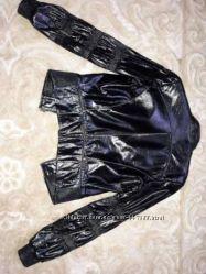 Куртка бренд Just Cavalli