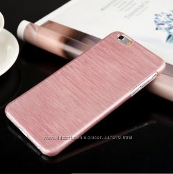 Акция Чехол бампер для iPhone 6  стилус в подарок