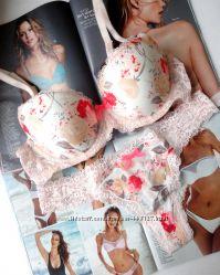 Комплекты белья  Victorias Secret