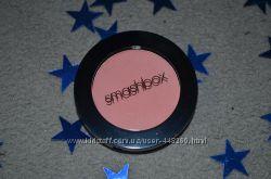 Румяна smashbox blush rush в оттенке passion