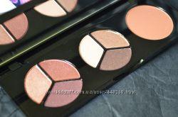 Палетка для макияжа art. love. color от smashbox в коричневой гамме