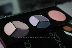 Палитр для макияжа art. love. color от smashbox