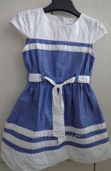 Платье Carter&acutes 3Т