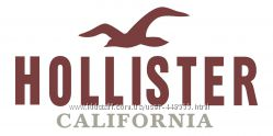 Hollister  ��� ����� �� ���