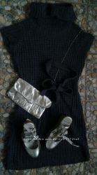 платье - туника размер 40 европ. недорого
