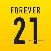 Forever21 0 процентів
