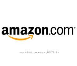 Amazon США Prime, комісія 5пр, вага авіа 8. 5дол