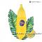 Восстанавливающая ночная маска TONYMOLY Magic Food Banana Sleeping 85мл