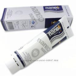 Зубная паста с наночастицами серебра Clean World Ace Nanoo Toothpaste 180мл