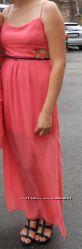 Платье New Look 14р