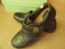 новые женские туфли Clarks Kessa Betty