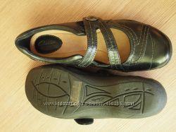 новые женские туфли Clarks Kessa Agnes