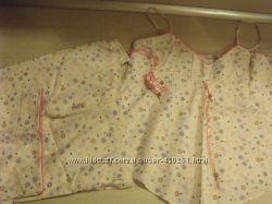 Пижама для беременных St. Bernard, р. 42-44