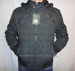 Продаю мужские демисезонные куртки. Отличное качество.