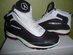 9abe6ab57a7c Мужские зимние кроссовки Jordan, 900 грн. Мужские кроссовки ...