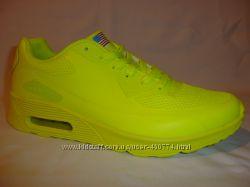 7fd0fc93 Мужские кроссовки Nike Air Max 90 Hyperfuse, 700 грн. Мужские ...
