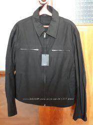 Курточка брендовая Paul Smith 48-50