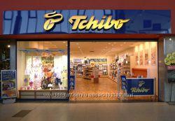 Tchibo TCM Польша, Германия