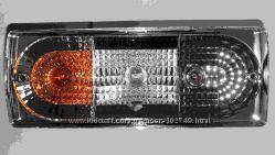 Задний фонарь Mercedes G463