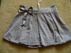 Очень красивая новая юбочка Marions р 104. Турция.