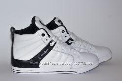 Зимние женские, подростковые кроссовки Restime 36-40 размеры