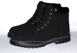 Женские Подростковые демисезонные ботинки для любой погоды, есть 36-40 ра