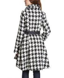 Обалденное пальто на XS-S из Америки. новое