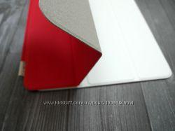 Чехол накладка на магните для Apple iPad Air и iPad Air2 Smart Cover