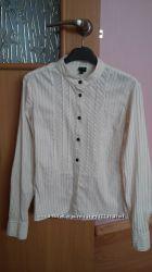 Рубашка Mosaic 32р XS-S