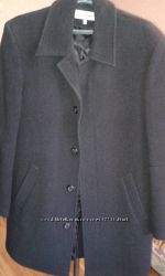 Пальто мужскоев идеале