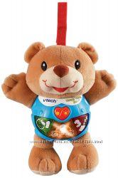 Музыкальный медведь VTech