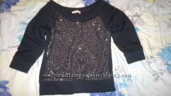 Vicola   красивый свитерок