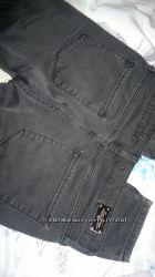 Расспродажа  джинсов  Zara, Mustang, Please