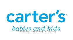 Carter&acutes без комиссии