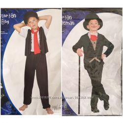 Красивые костюмы для новогоднего праздника