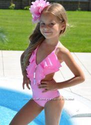 Девочке 12 лет: фото и картинки девочки 12 лет. - Depositphotos