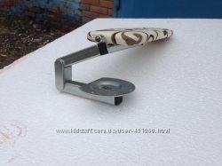 Продаю встроенный подрукавник для гладильной доски