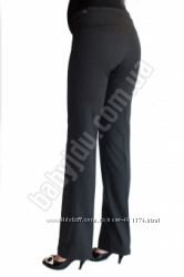 брюки, штаны, для беременных , качество Baby Жду