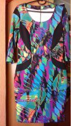 Платье. Новое. Снизила цену.