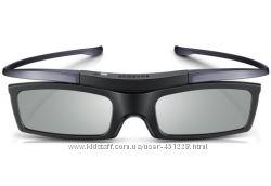 Продам 3Д очки