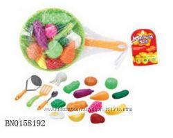 Наборы продуктов