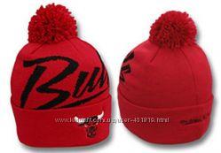 продам шапки New era в ассортименте