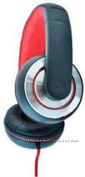 Наушники Gorsun GS-A553 black ОригиналСупер цена.