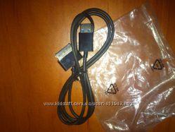Шнур питания или передачи данных планшетов ASUS Новый