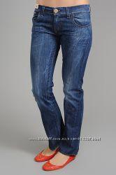 Miss sixty джинсы женские