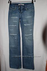 Продам фирменные джинсы PAUSE
