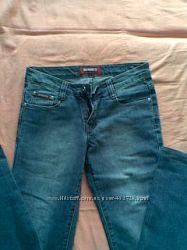 Продам джинсы Big Mantis